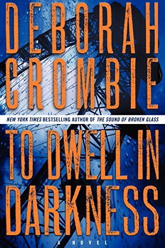9780062325266: To Dwell in Darkness : A Novel