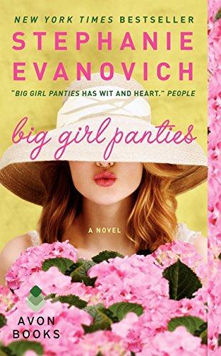 9780062325488: Big Girl Panties