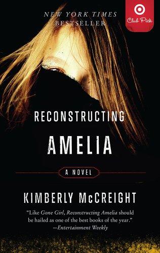 9780062326584: reconstructing amelia