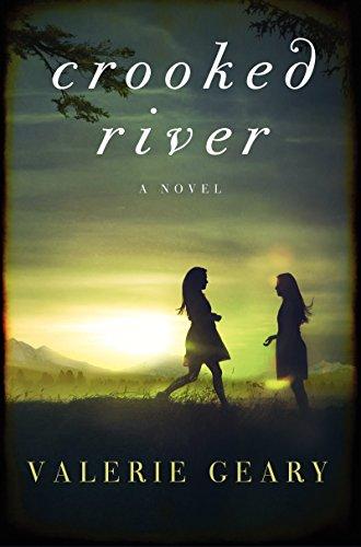9780062326591: Crooked River: A Novel
