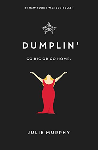 9780062327185: Dumplin'