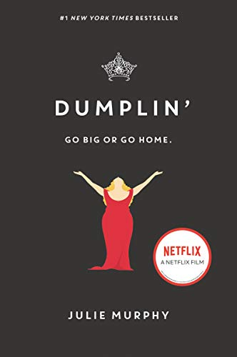 9780062327192: Dumplin'