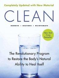9780062328786: Clean