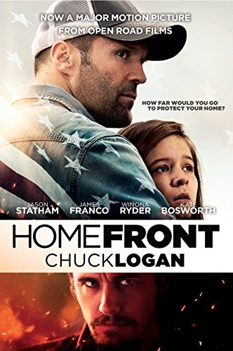 9780062330574: Homefront Movie Tie-in Edition: A Novel