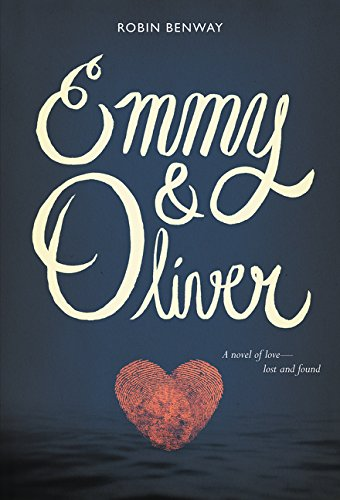 9780062330598: Emmy & Oliver