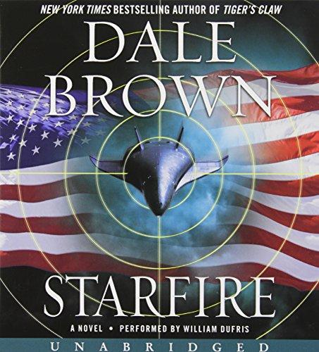 9780062331137: Starfire