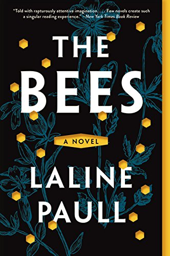 9780062331175: The Bees: A Novel
