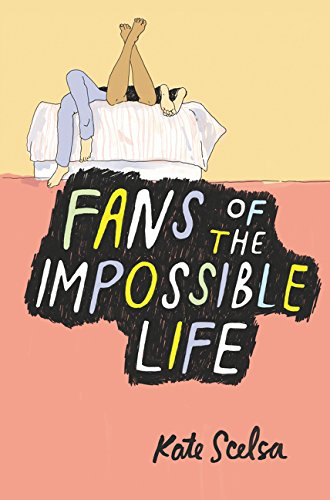 9780062331755: Fans of the Impossible Life