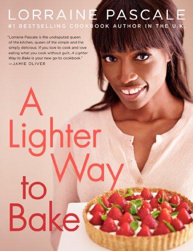 9780062332912: A Lighter Way to Bake