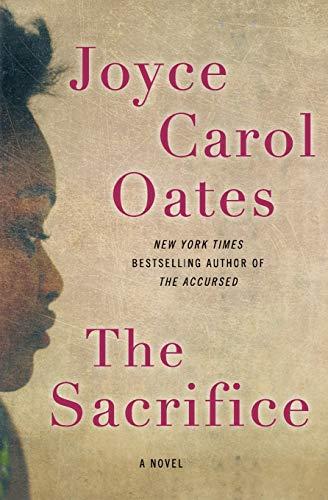 9780062332981: The Sacrifice: A Novel
