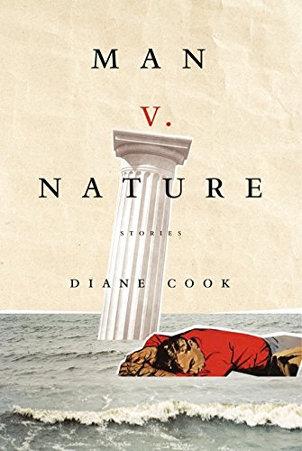 9780062333100: Man V. Nature: Stories