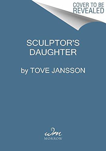 9780062334626: Sculptor's Daughter: A Childhood Memoir