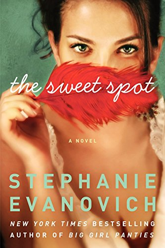 9780062336002: The Sweet Spot: A Novel