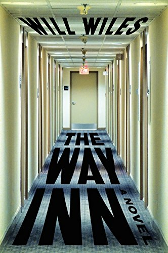 9780062336101: The Way Inn