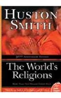 9780062337375: The World?s Religions