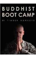9780062337443: Buddhist Boot Camp