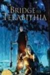 9780062337641: Bridge to Terabithia (Movie Tie-in Edition)