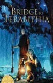 9780062337641: Bridge to Terabithia
