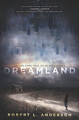 9780062338679: Dreamland