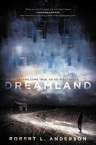 9780062338686: Dreamland