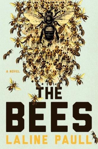 9780062344229: The Bees: A Novel