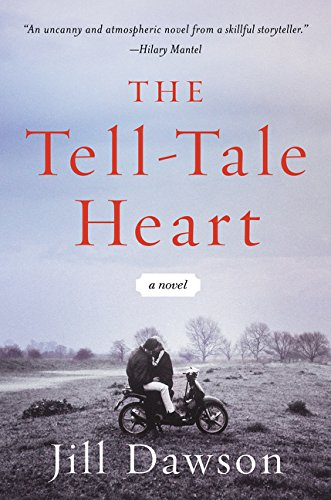 9780062348807: The Tell-Tale Heart