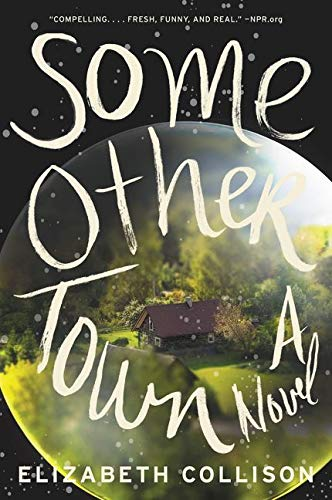 9780062348821: Some Other Town: A Novel
