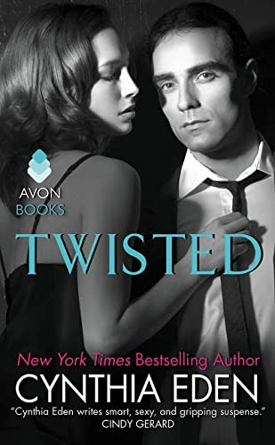 9780062349644: Twisted: LOST Series #2