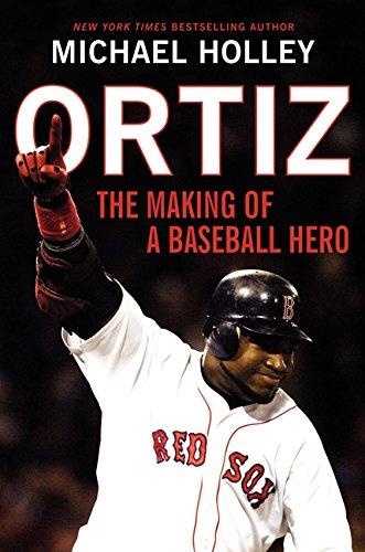 9780062350411: Ortiz