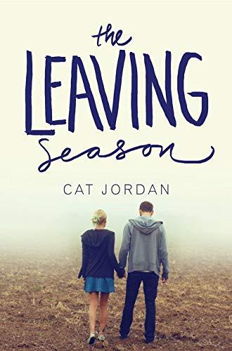 9780062351371: The Leaving Season