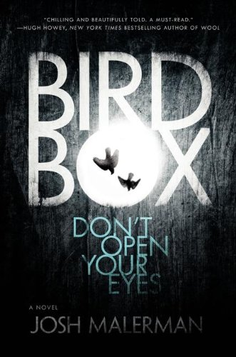 9780062352125: Bird Box: A Novel