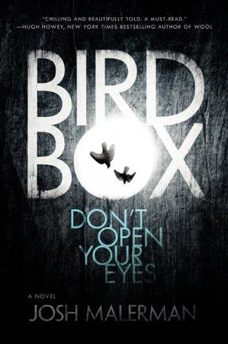 9780062352125: Bird Box