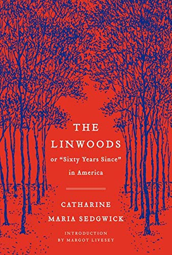 9780062356130: The Linwoods: or,
