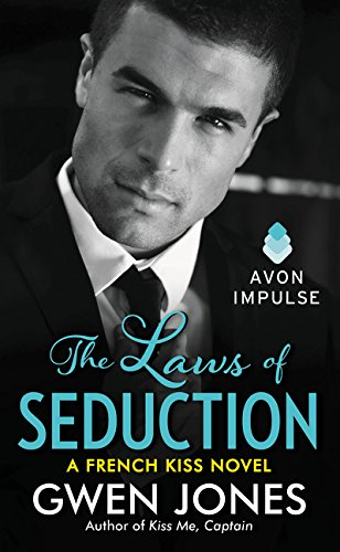 9780062356512: The Laws of Seduction