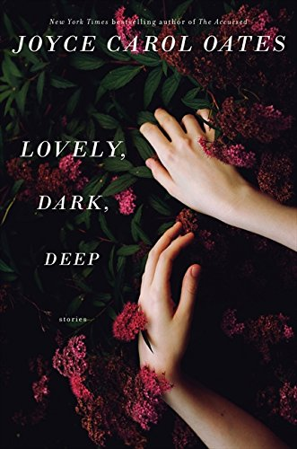 9780062356949: Lovely, Dark, Deep
