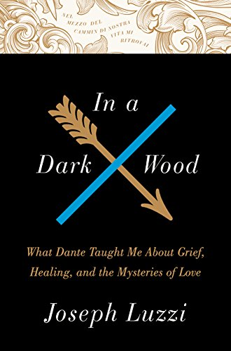 9780062357519: In a Dark Wood: What Dante Taught Me about Grief, Healing, and the Mysteries of Love