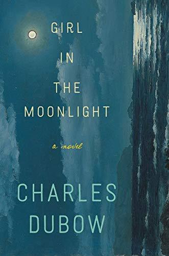 9780062358325: Girl in the Moonlight: A Novel