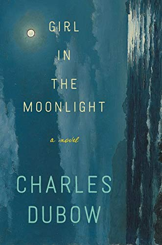 9780062358325: Girl in the Moonlight: A Novel