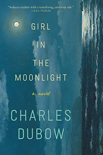 9780062358332: Girl in the Moonlight: A Novel