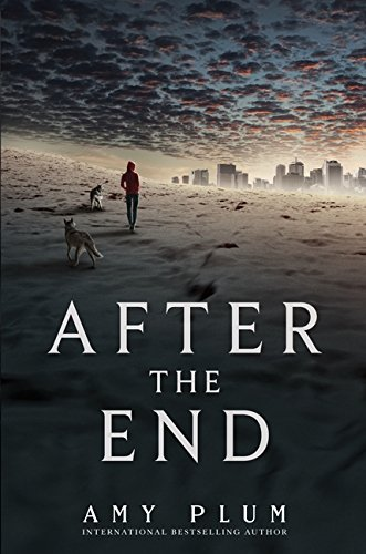 9780062360076: After the End