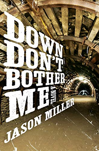 9780062362193: Down Don't Bother Me: A Novel (Slim in Little Egypt Mystery)