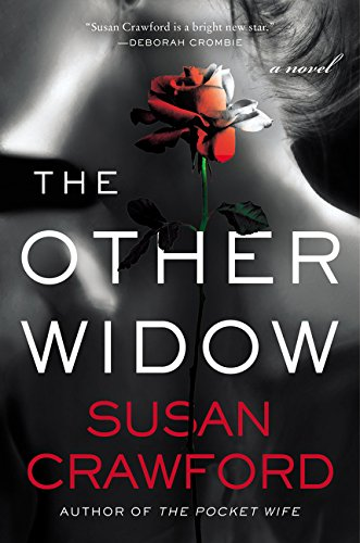 9780062362889: The Other Widow: A Novel