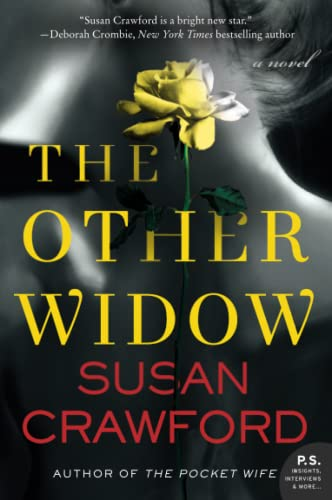 9780062362896: The Other Widow: A Novel