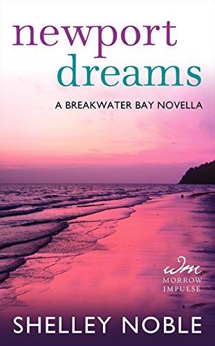 9780062362957: Newport Dreams: A Breakwater Bay Novella