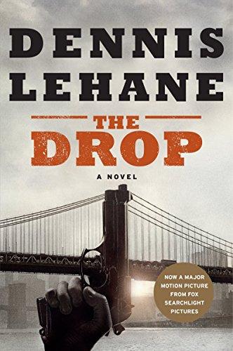 9780062365446: The Drop