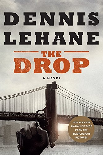 9780062365446: The Drop