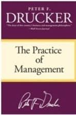 9780062365781: The Practice of Management