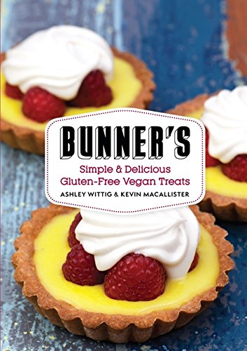 9780062367761: Bunner's Bake Shop