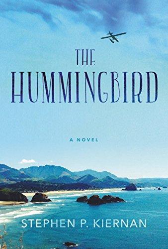 9780062369543: The Hummingbird