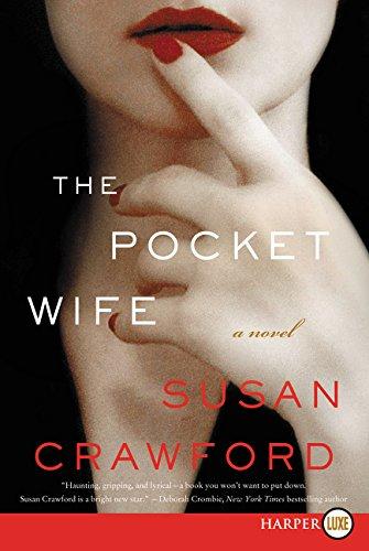 9780062369772: The Pocket Wife: A Novel
